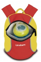 Lindam Fun Pack Harness ( 6 Months - 4 Years ) Combined Rucksack