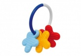 Chicco Merry Go Round Baby Rattle
