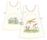 Guess How Much I love You Painting & Craft Tabard / Apron
