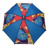 Woolly and Tig Children\'s Umbrella