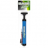 Baseline Bike & Ball Inflating Hand Pump