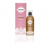FAKE BAKE Faux Glo Wash Off Instant Tan