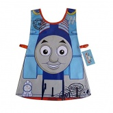 Thomas the Tank Engine Childrens Painting & Craft Tabard / Apron