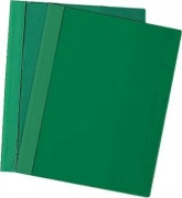 Rexel INDIVIDO Loose-Leaf Binder with Front Cover Pocket for A4