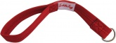 ToddleTug . Toddler Buggy Strap - Don\'t Let your child go withou