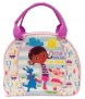 Doc McStuffins Sunny Days Insulated Lunch Bag