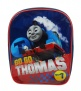 Go-Go Thomas ! Childrens Backpack / Rucksack / School Bag