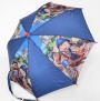 Mike the Knight Childrens Umbrella