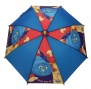 Woolly and Tig Children's Umbrella