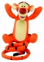 Tomy Bounce Bounce Tigger . Dancing Singing and Bouncing Soft To